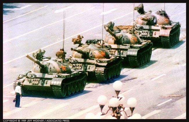 Tankman 1