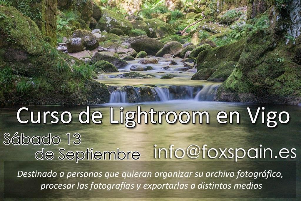 Septiembre2014 Lightroom 1
