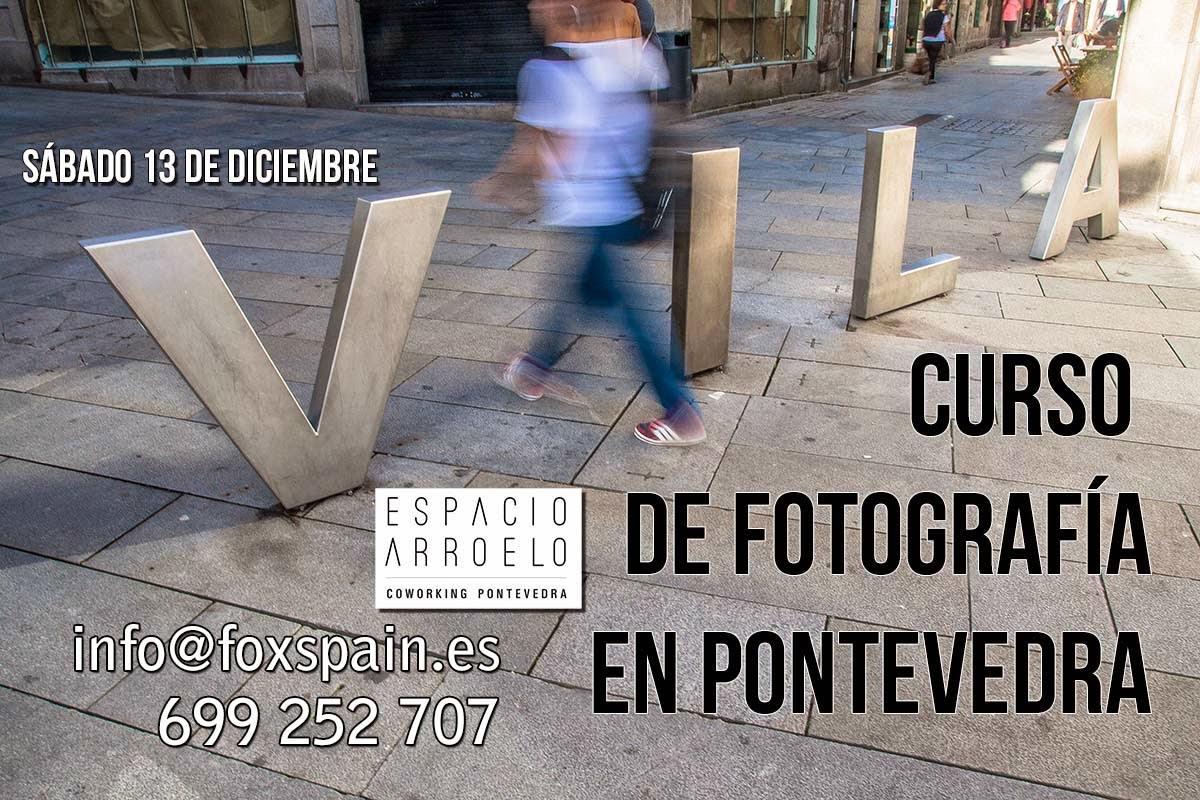 Diciembre2014 Fotografia Pontevedra 1