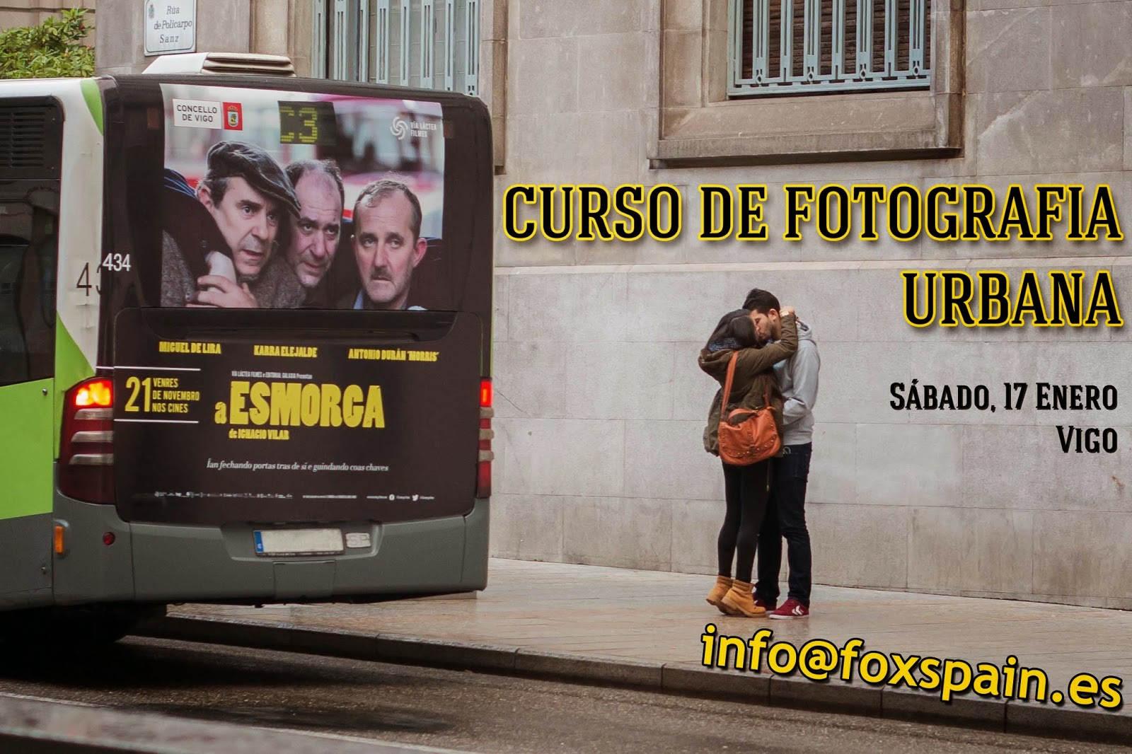 Fotografia Urbana Ene2015 1