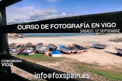 Septiembre Fotografia Vigo2015 1