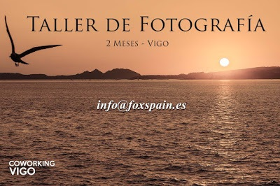 Taller Fotografia Vigo Oct2015 1