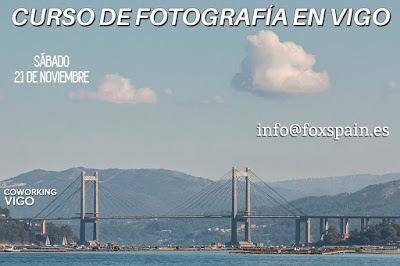 Noviembre Fotografia Vigo2015 1