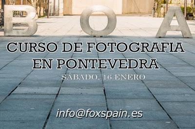 Pontevedra Enero2016 1