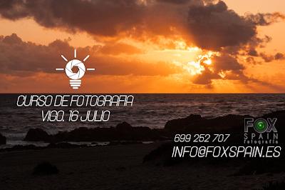 Curso Fotografia Julio2016 1