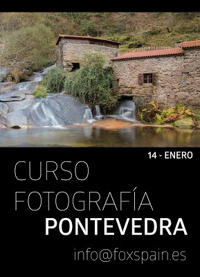 Curso Fotografia Pontevedra Enero2017 1