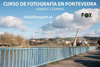 Pontevedra Enero 2018 2