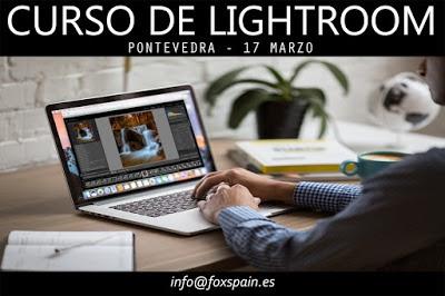 Curso Lightroom Marzo2018 2