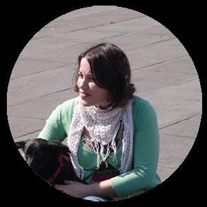Testimonios - Ana Troitiño Lago
