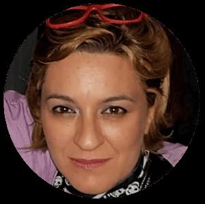 Testimonios Marta Perez Vazquez