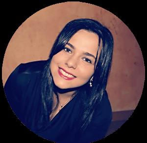 Testimonios - Marta Rodriguez Vigo