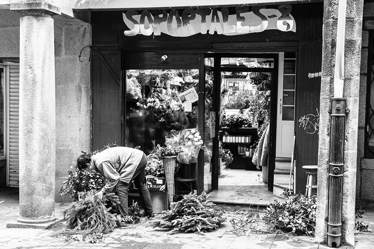 Curso-Intensivo-Foto-Calle-Pontevedra