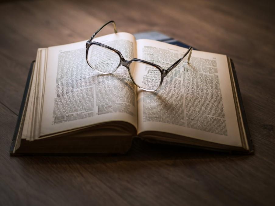 5 Buenos Libros Para Comenzar En Fotografía