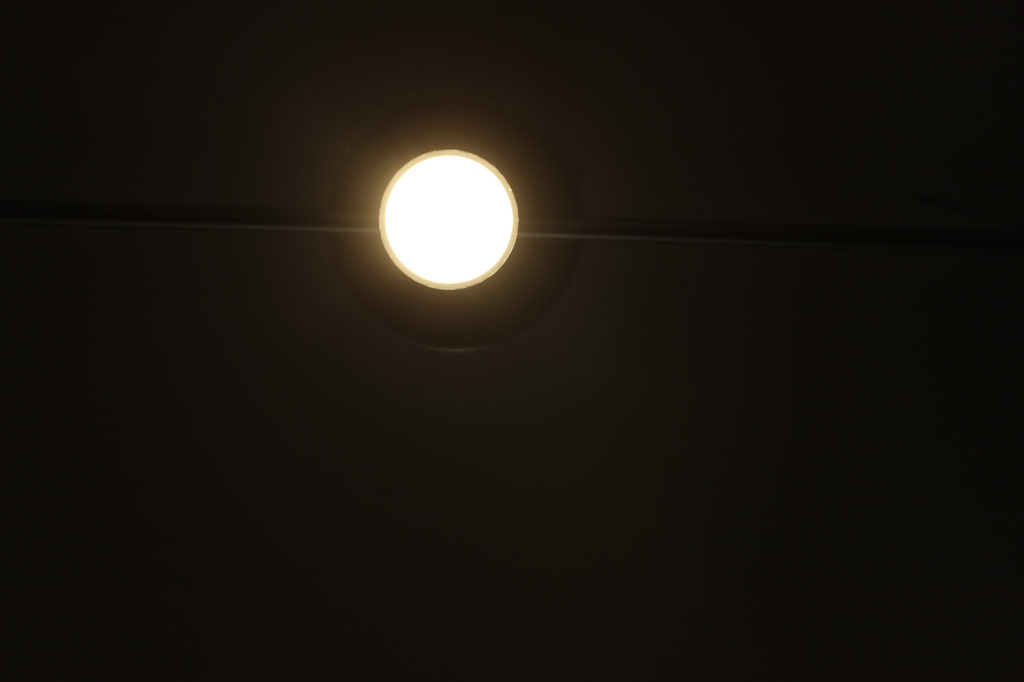 2.luzdia