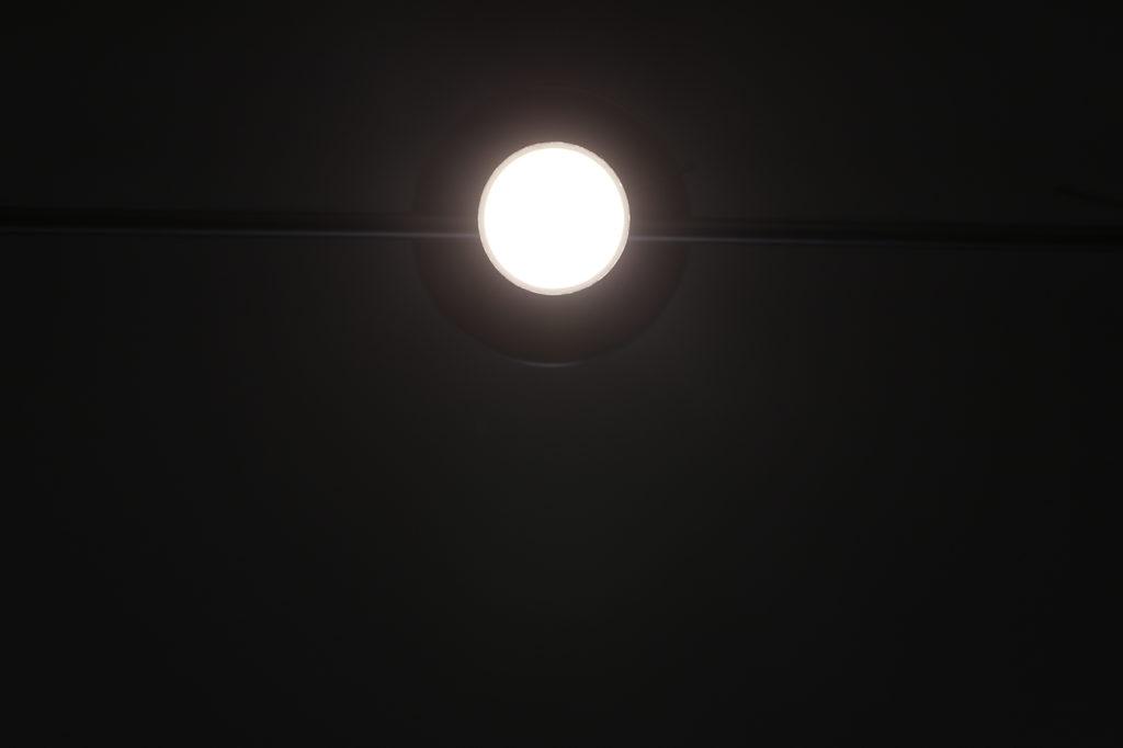 6.fluorescente