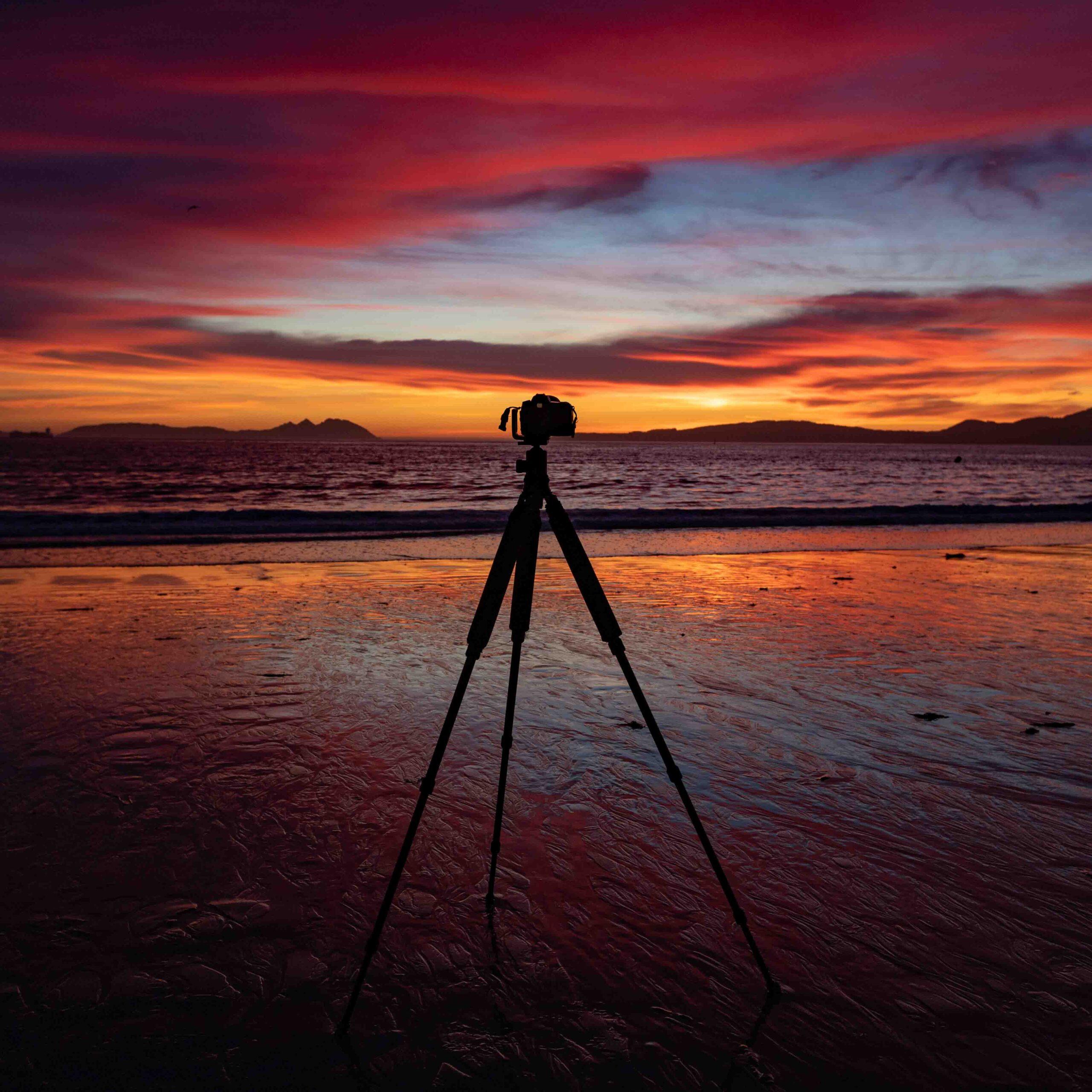 Taller 2 Meses de Fotografía – Horario 3