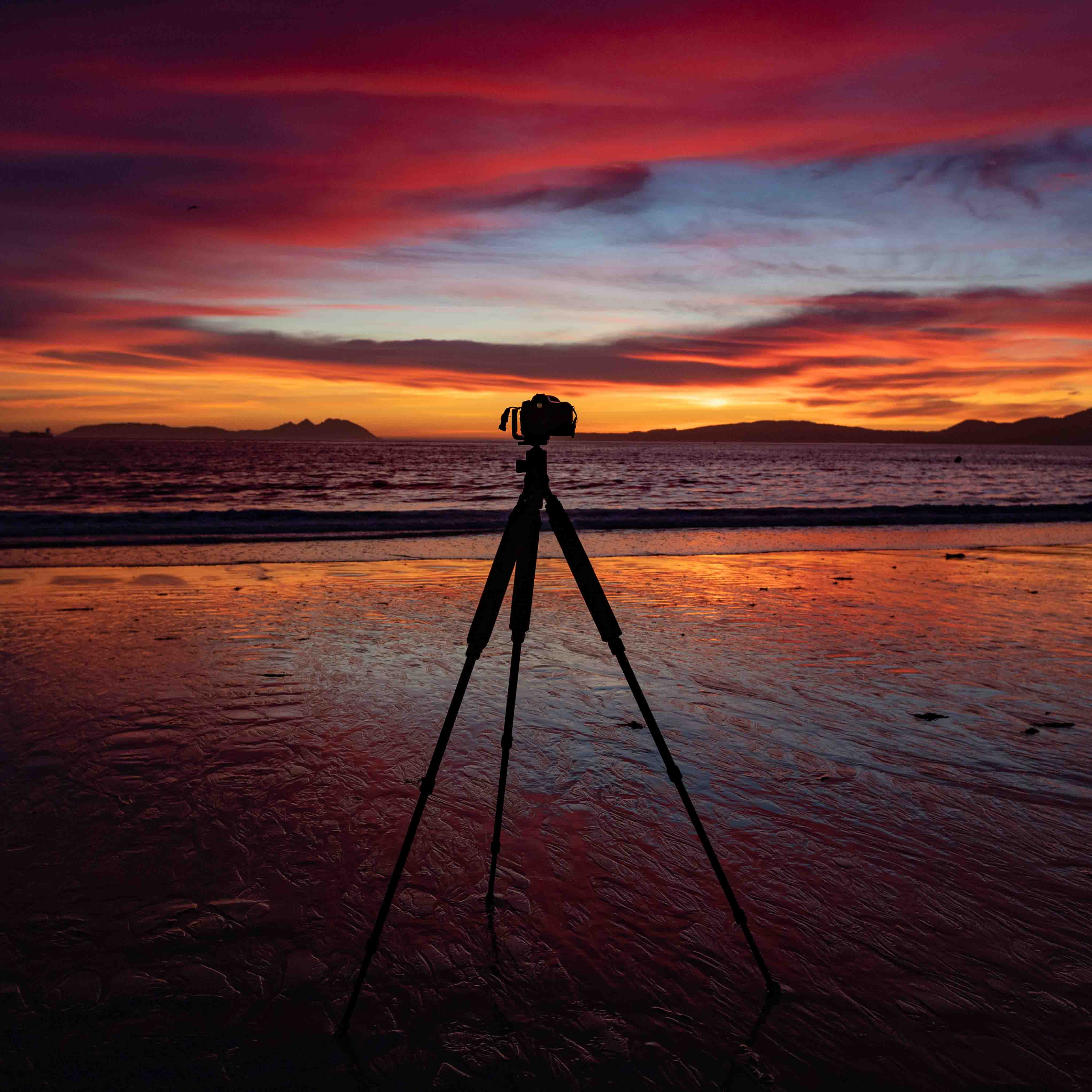 Taller 2 Meses de Fotografía – Horario 2