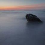 Playa A Calzoa Vigo 3
